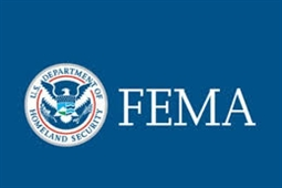 Updated Fee Schedule for FEMA Flood Map Related Products